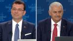KONDA İstanbul için beklenen seçim anketini açıkladı aradaki fark herkesi şok etti