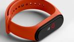 Akıllı saat Xiaomi Mi Band 4 duyuruldu işte uygun Türkiye fiyatı