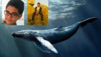 13 yaşındaki gencin intiharında 'mavi balina' şüphesi!