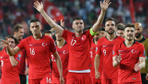 Dorukhan Toköz'e dünya devi talip oldu! 150 bin euro'dan 15 milyon euro'ya