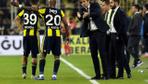 Fenerbahçe'de Cocu gerçeği ortaya çıktı
