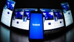 Facebook'tan kripto para tanıtımı