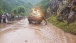 Trabzon Araklı'daki selden acı haber: Ölü ve yaralılar var!