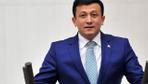"""MAK Araştırma'ya ilişkin haberler! AK Partili Hamza Dağ'dan """"anket"""" çıkışı"""