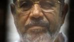Mursi'nin öldüğü akşam Suudi Arabistan ihvan'ı hedef aldı