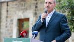 """Numan Kurtulmuş""""Abdülhamid Han ile Atatürk'ü birbirinden ayırmak tarihi ihanettir"""""""