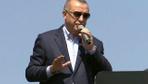 Cumhurbaşkanı Erdoğan'dan Ekrem İmamoğlu'na sert tepki hesabını vereceksin
