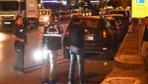 AK Parti Meclis üyesi Abdulvahap Akdeniz uğradığı silahlı saldırıda hayatını kaybetti