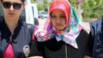 Sevgilisini bıçaklayarak öldüren genç kadın hakkında karar verildi