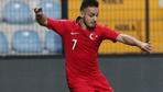 Trabzonspor, Yusuf Sarı ile görüşmelere başlandığını KAP'a bildirdi