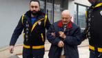 50 yıllık eşini öldüren 80'lik dede 20 yıl hapis cezasına çarptırıldı