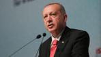 Erdoğan açıkladı! Küçükkaya soruları vermiş