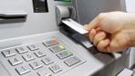 Üç özel banka ortak ATM için anlaşmaya vardı