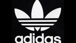 Adidas'ı şoke eden karar ticari Mahkeme logo için ticari marka değil dedi