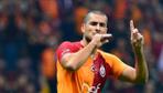 Trabzonspor Eren Derdiyok'un peşinde
