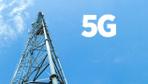 Yerli 5G altyapısında sevindiren gelişme! ilk iletişim gerçekleştirildi