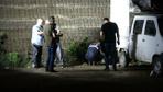 Kadın cinayetlerine bir yenisi:  Genç kadın tartıştığı kişi tarafından vurularak öldürüldü