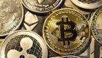 Ünlü ekonomistten kripto para ile ilgili uyarı