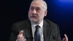 Nobel ödüllü ekonomist Stiglitz: Kripto para birimlerini tamamen ortadan kaldırmalıyız