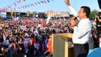 Ekrem İmamoğlu'ndan Erdoğan'ın 'Sisi' benzetmesine bomba yanıt!