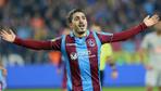 Trabzonsporlu Abdülkadir Ömür için 19 milyon euro