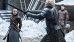 Yeni Game of Thrones dizisinin çekimleri başladı işte ilk fotoğraf