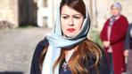İpek Tuzcuoğlu Nişantaşı'nda alışverişte görüntülendi! Verdiği kilolar dikkatlerden kaçmadı