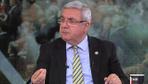 Mehmet Metiner Ekrem İmamoğlu'na laf sokmaya niyetlendi özür diledi