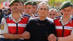 Akın Öztürk'ün aldığı ceza Darbeci Yurtta Sulh Konseyi üyeleri için karar verildi
