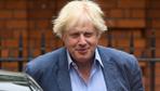 İngiltere'nin başbakan adayı Boris Johson: Dedem Türk ve Müslüman'dı