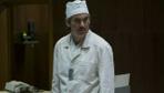 Chernobyl dizisindeki felaketin sorumlusu Anatoly Dyatlov 32. Gün'e çıkmış!