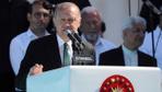 Reuters bombayı patlattı: AK Parti anketinden İmamoğlu çıktı, Erdoğan strateji değiştirdi
