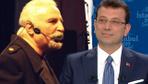 Hasan Kaçan'dan ortak yayın yorumu: İmamoğlu Hollywood tekniklerine göre kurgulanmış