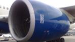 İlk imzalar atıldı! Rolls-Royce ve Siemens arasında dev anlaşma