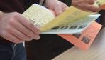 İstanbul seçimleri  100 bin oy farkla kazanılacak iddiası kulislerde konuşuluyor