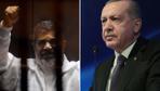 Mısır'dan 'Mursi öldürülmüştür' diyen Erdoğan'a yanıt