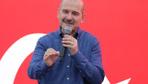 Süleyman Soylu o iddialara ateş püskürdü: Yalan haber çetecileri iş başında