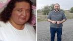 Tekirdağ'da çifte ölüm:  Yalçınkaya çifti evlerinde başlarından av tüfeğiyle vurulmuş halde bulundu