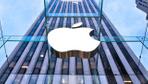 Teknoloji devi Apple 2023 istihdam hedefini açıkladı