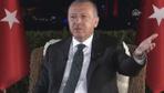Erdoğan'dan Öcalan'ın mektubuna ilk yorum