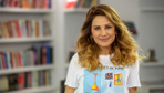 Terazi Burcu Hande Kazanova 24-30 Haziran 2019 ilişkilere dikkat