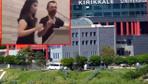 Kırıkkale Üniversitesi'nden İstiklal Marşı kriziyle ilgili açıklama geldi