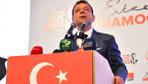 ADAMOR'dan seçim sonrası İmamoğlu anketi! Bilinirliği Anadolu'da yüzde 60'a dayandı