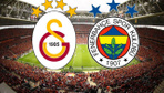 Yıldız oyuncunun menajeri bombayı patlattı: Galatasaray ve Fenerbahçe ile temastayız