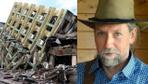Deprem tahmincisi Frank Hoogerbeets'ten Türkiye'yi kritik uyarı
