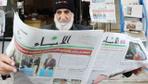 Arap ülkelerindeki ankette Cumhurbaşkanı Erdoğan fark attı