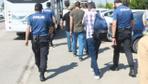 Adıyaman'da FETÖ'dan gözaltına alınan 13 kişiden 6'sı tutuklandı