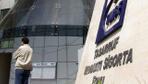 TMSF Yaşarbank'ın borcunu tahsil ettiğini duyurdu!