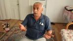 Manisa'da 25 kez kalp krizi 3 kez beyin kanaması geçiren adamın talihsizliği