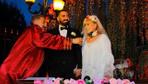 Eşi dolandırıcı çıkmıştı! Boşanma kararı alan Zerrin Özer savcılığa başvurdu